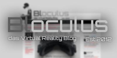bloculus[1]