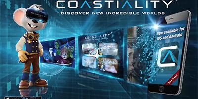 coastiality[1]